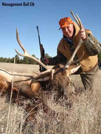 hunting photos